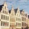 Brusseles