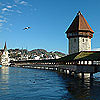 Luzern